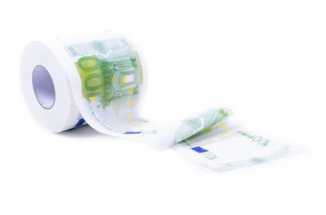 euro rulon
