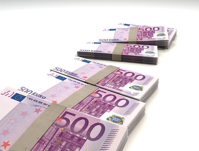 kredyt euro